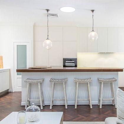 cabinet maker perth - master class cabinets wa