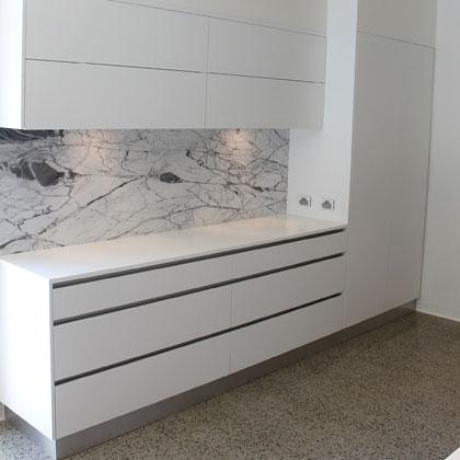 master class cabinets wa