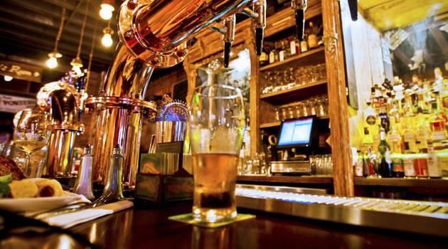 bar cabinet perth