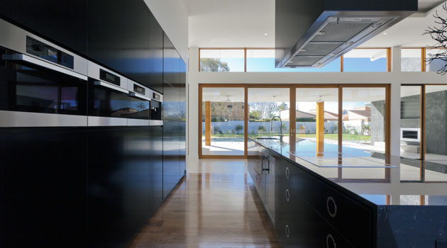 hollywood kitchens perth