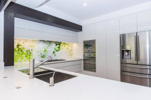 kitchen design 2 | Master Class Cabinets