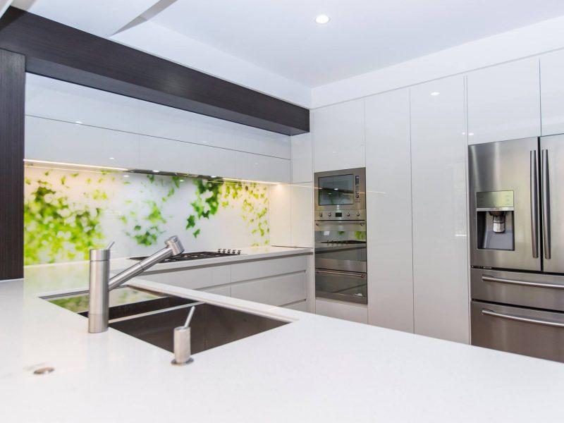 kitchen design 2   Master Class Cabinets