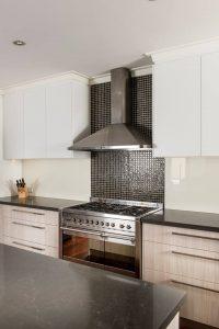 kitchen rangehood