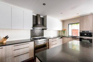 kitchen renovations perth | Master Class Cabinets