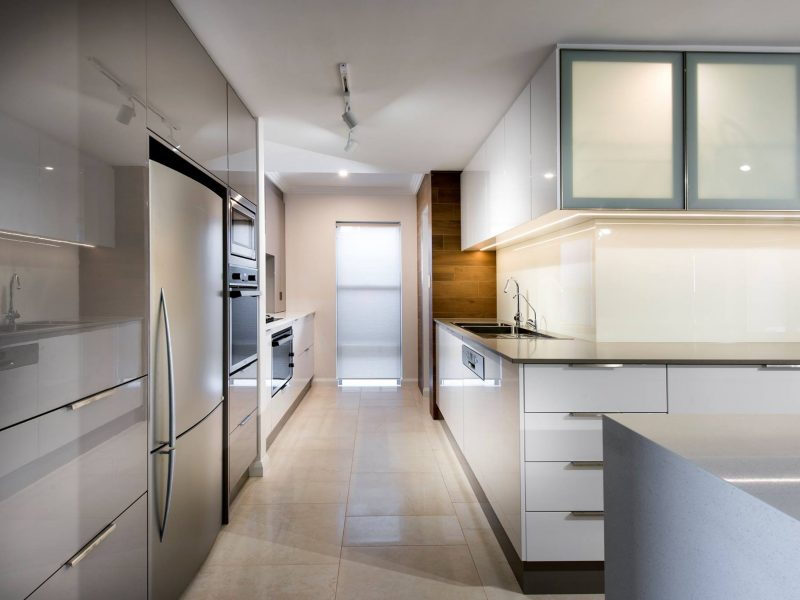 how much is my kitchen going to cost   Master Class Cabinets