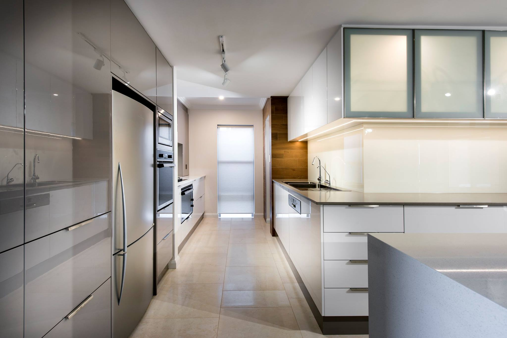 how much is my kitchen going to cost | Master Class Cabinets
